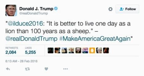 Trump-Mussolini-Retweet.nocrop.w529.h299